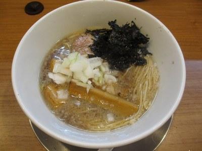tsuruwaka_5.jpg
