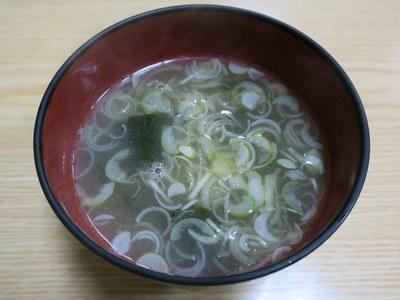 tsutaya_11.jpg