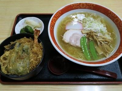 tsutaya_2.jpg