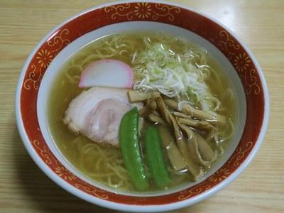 tsutaya_3.jpg