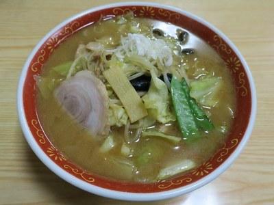 tsutaya_8.jpg