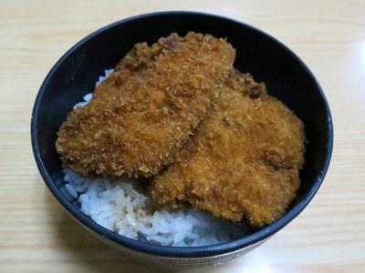 tsutaya_9.jpg