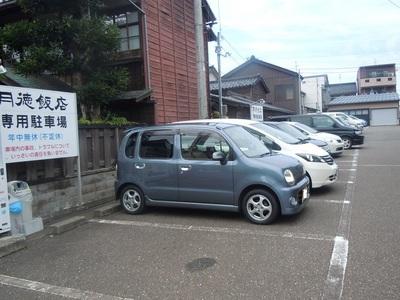 tukitoku_2.jpg