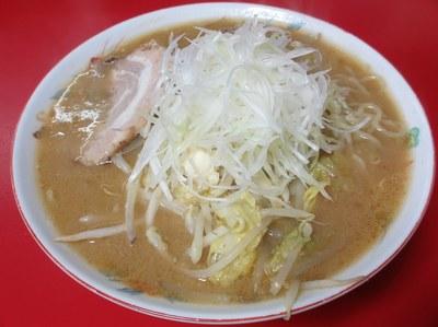 turikiti_odiya_201302_3.jpg