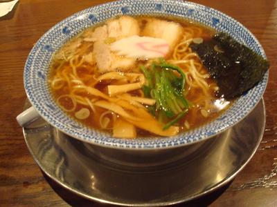 tyasyuya_musashi_2.JPG