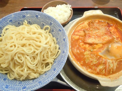 tyasyuya_musashi_201110_2.jpg