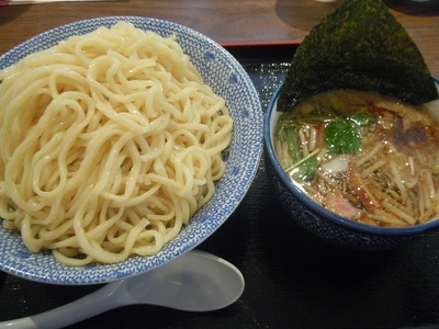 tyasyuya_musashi_201110_5.jpg