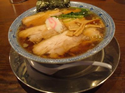 tyasyuya_musashi_3.JPG