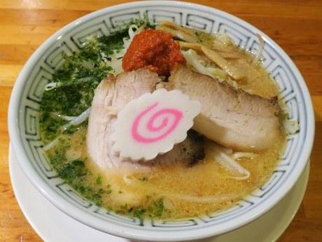 tyasyuya_musashi_aeon_shibata_3.jpg