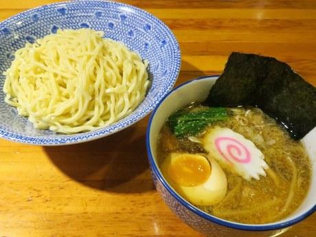 tyasyuya_musashi_aeon_shibata_7.jpg