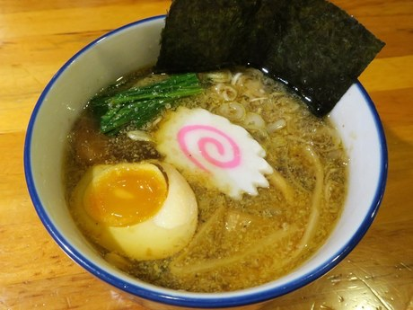 tyasyuya_musashi_aeon_shibata_8.jpg