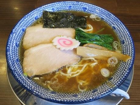tyasyuya_musashi_agano_2.jpg