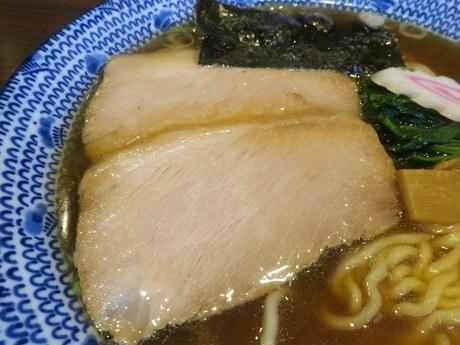 tyasyuya_musashi_agano_4.jpg