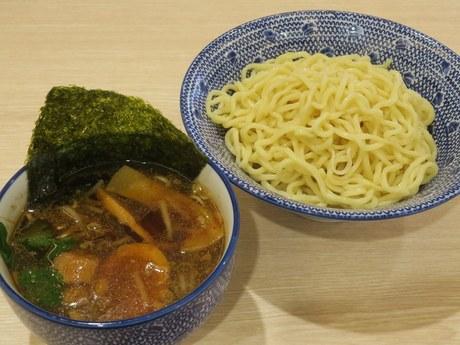 tyasyuya_musashi_aoyama_5.jpg