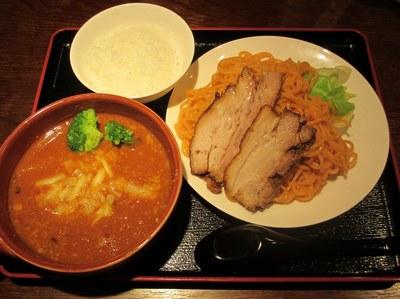 tyasyuya_musashi_apitanishi_3.jpg