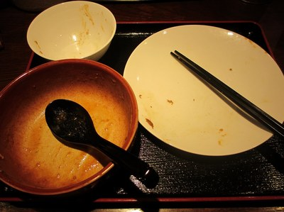 tyasyuya_musashi_apitanishi_5.jpg