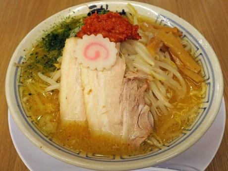 tyasyuya_musashi_bandai_2.jpg