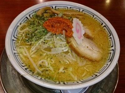tyasyuya_musashi_cocolo_2.jpg