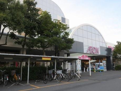 tyasyuya_musashi_higashi_1.jpg