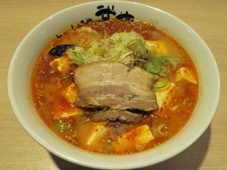 tyasyuya_musashi_higashi_10.jpg