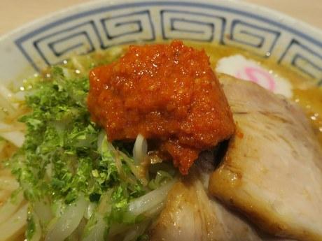 tyasyuya_musashi_higashi_5.jpg