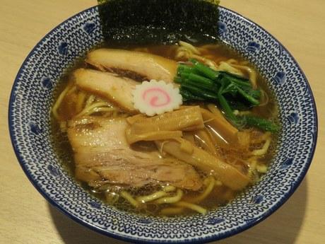 tyasyuya_musashi_higashi_7.jpg