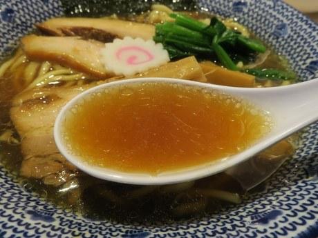 tyasyuya_musashi_higashi_8.jpg