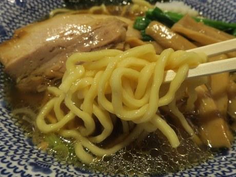 tyasyuya_musashi_higashi_9.jpg