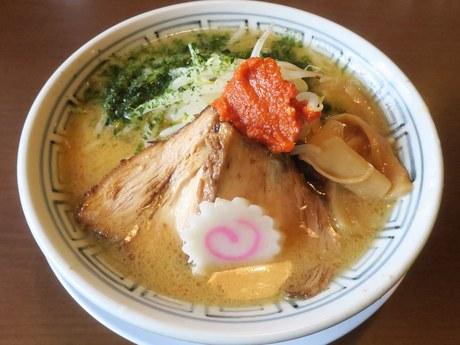 tyasyuya_musashi_joytownshibata_2.jpg