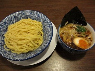 tyasyuya_musashi_matsuzaki_4.jpg