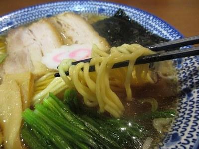 tyasyuya_musashi_meike_3.jpg