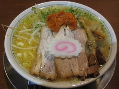tyasyuya_musashi_meike_4.jpg