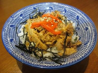 tyasyuya_musashi_meike_6.jpg