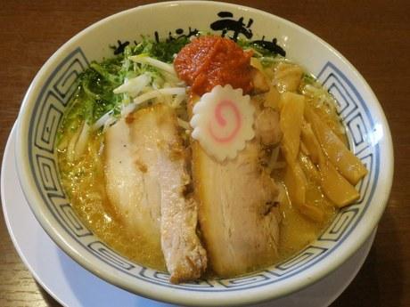 tyasyuya_musashi_nanokamachi_2.jpg
