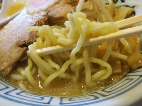 tyasyuya_musashi_nanokamachi_4.jpg