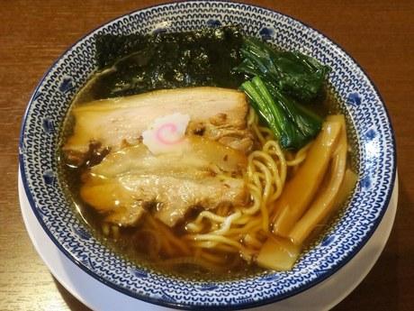 tyasyuya_musashi_nanokamachi_5.jpg