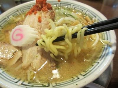 tyasyuya_musashi_riverside_3.jpg