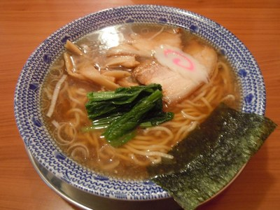 tyasyuya_musashi_shindai_2.jpg