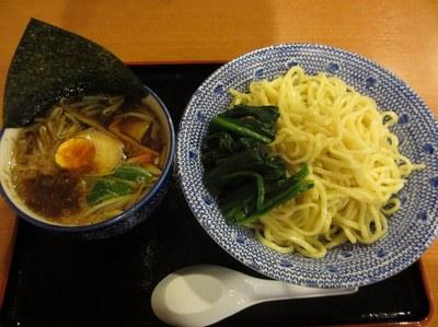 tyasyuya_musashi_shindai_201410_4.jpg