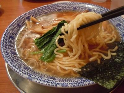 tyasyuya_musashi_shindai_3.jpg