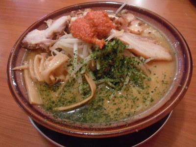 tyasyuya_musashi_shindai_4.jpg