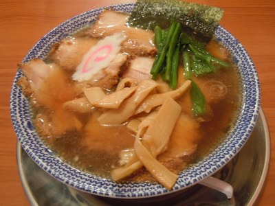 tyasyuya_musashi_shindai_5.jpg