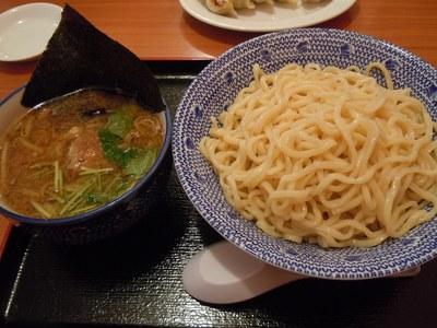 tyasyuya_musashi_shindai_6.jpg