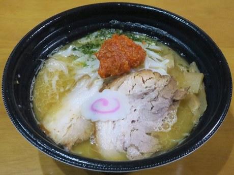 tyasyuya_musashi_takeout_2.jpg