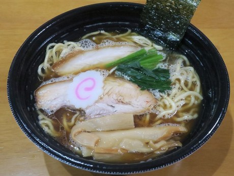 tyasyuya_musashi_takeout_5.jpg