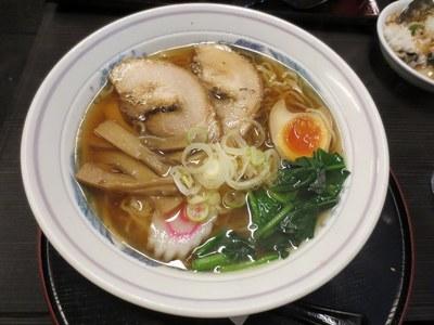 tyuka_shin_201402_1.jpg