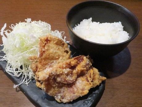 tyuka_yoshidaya_7.jpg