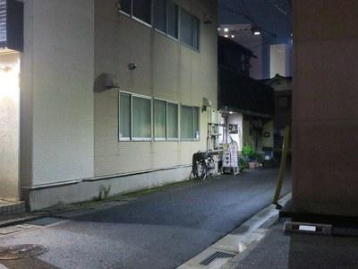 tyukatei_201906_2.jpg