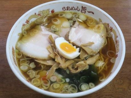 umaichi_syokudou_2.jpg