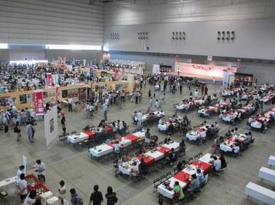 umasagishiri2012_1.jpg